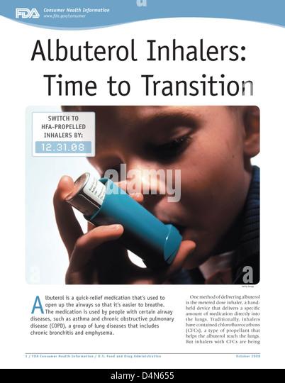Albuterol Inhaler Dosage Bodybuilding