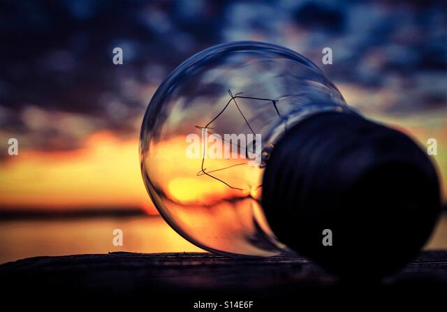 Stockimo Stock Photos Images Stockimo Stock Photography Alamy