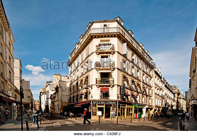 St Andre Stock Photos & St Andre Stock Images - Alamy