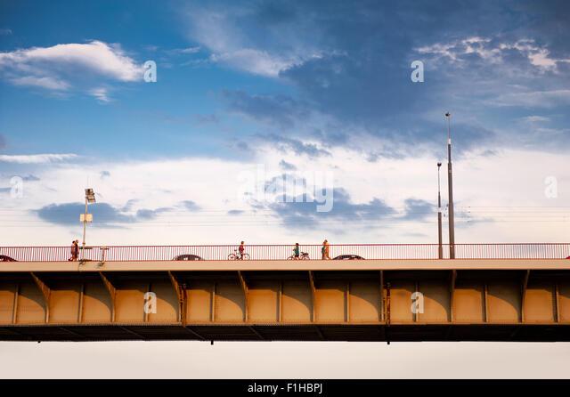 slasko-dabrowski-bridge-part-view-f1hbpj