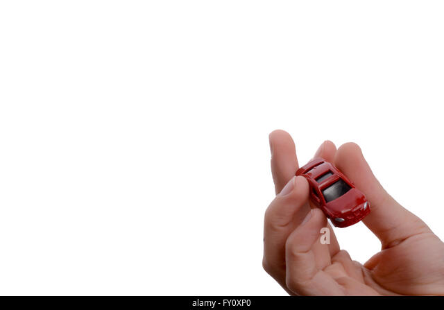 Car Concepts Insurance Stock Photos amp; Car Concepts Insurance Stock