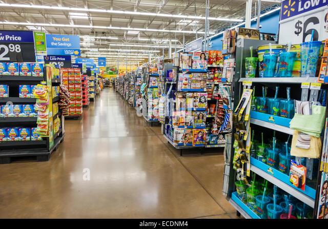 Walmart shoppers hot girls wallpaper for Walmart wallpaper