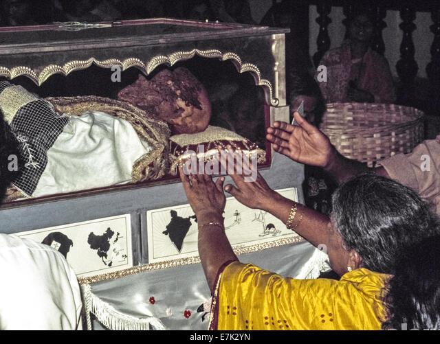 Casket Death Stock Photos & Casket Death Stock Images - Alamy