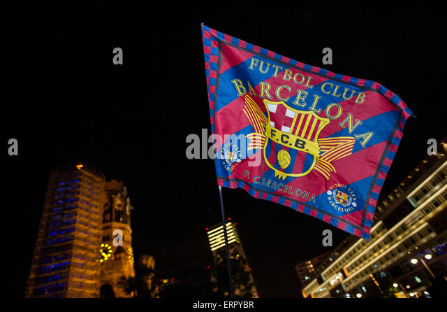 fc barcelona 2 mannschaft