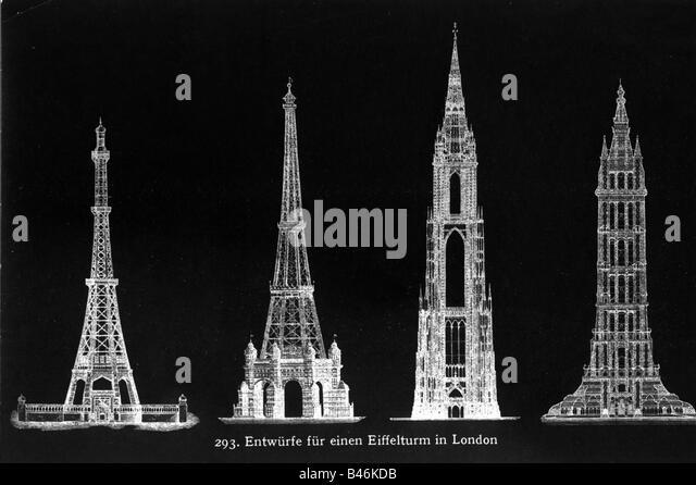 19th Century London Century Black and White Stock Photos & Images ...