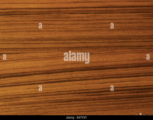 Teak Wood Stocks ~ Teak wood stock photos images alamy