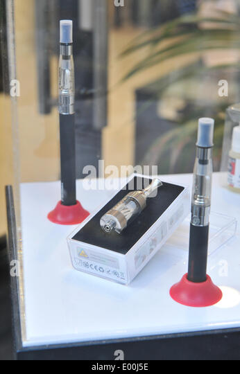 discount coupon for vip electronic cigarette