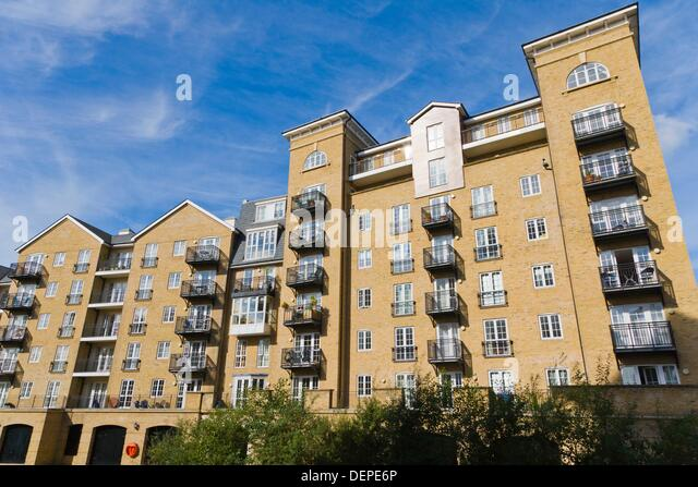 Reading Berkshire And House Stock Photos & Reading Berkshire And ...