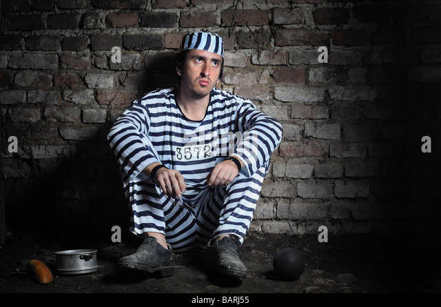 Dungeon Chains Stock Photos & Dungeon Chains Stock Images ... Pictures Of Prisoners In Chains