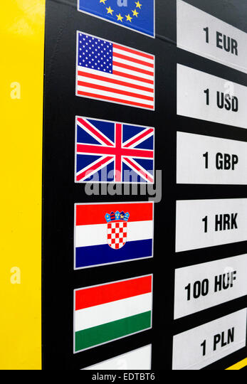 Picturesque Exchange Rates For Currencies Stock Photos  Exchange Rates For  With Lovable Board With Currencies And Exchange Rates  Stock Image With Amazing Rattan Garden Furniture Ebay Also Garden Centre Scotland In Addition Jobs In Garden Nurseries And White Garden Chairs As Well As Garden Mouse Additionally Wild Flower Garden From Alamycom With   Lovable Exchange Rates For Currencies Stock Photos  Exchange Rates For  With Amazing Board With Currencies And Exchange Rates  Stock Image And Picturesque Rattan Garden Furniture Ebay Also Garden Centre Scotland In Addition Jobs In Garden Nurseries From Alamycom