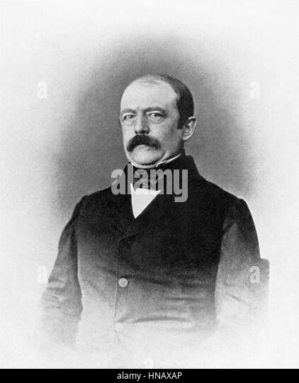 otto von bismarck the creator of germany The german victory in the franco-prussian war won over the southern german states, and in 1871 they agreed to join a german empire wilhelm i of prussia became emperor as 'chancellor' of the new germany, bismarck concentrated on building a powerful state with a unified national identity.