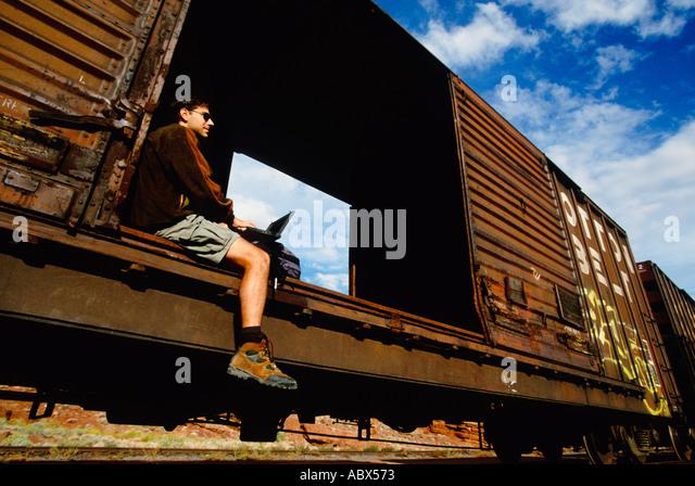Oscar Mayers Madison Plant To Close also Railroad Boxcar additionally Alicia Keys No One Video Testi Lyrics Traduzione 293 likewise Kraft Heinz Redundancies IdUSKCN0ST2UG20151104 additionally Microwaveable. on oscar mayer plants