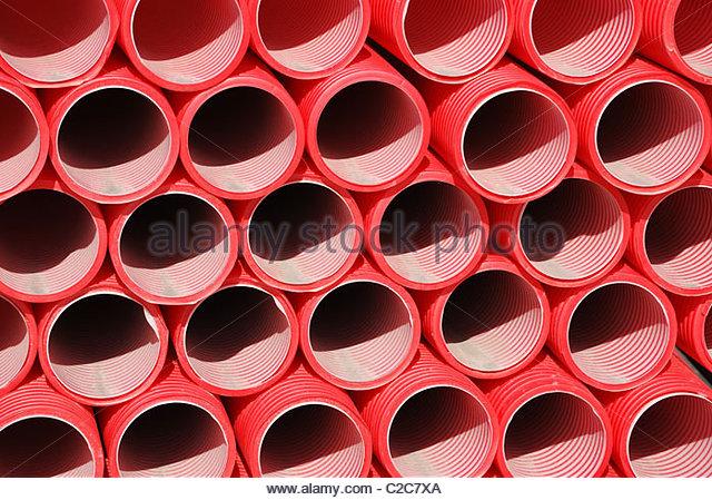 Bbw tube stack