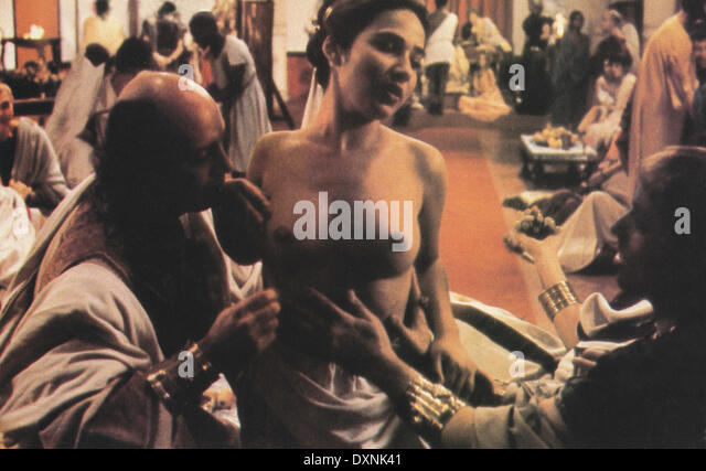 image Caligula 2 the untold story laura gemser and co