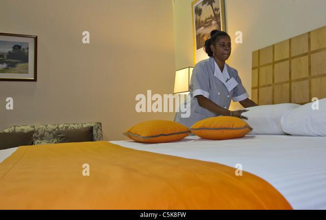 cheap memory foam mattresses dublin