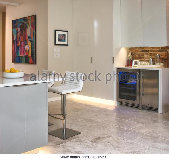 berry farbton für küche