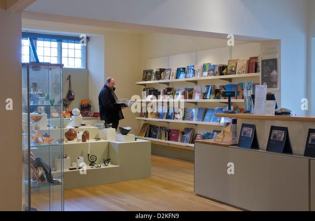 Decorative arts and crafts stock photos decorative arts for Arts and crafts store nearby