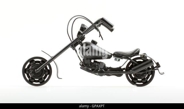 motorcycle art stock photos  u0026 motorcycle art stock images