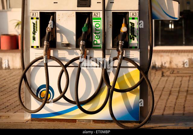 Petrol Pump Stock Photos Amp Petrol Pump Stock Images Alamy