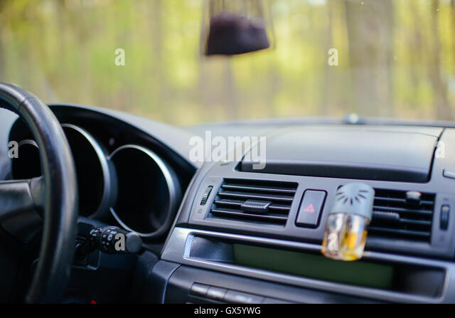 Dashboard Car Stock Photos Dashboard Car Stock Images Alamy - Car image sign of dashboardcar dashboard icons stock photospictures royalty free car