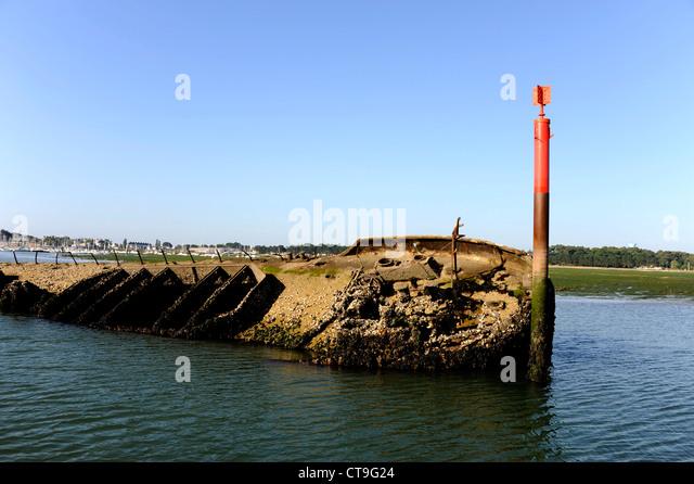 Le marin stock photos le marin stock images alamy - Le transat antibes ...