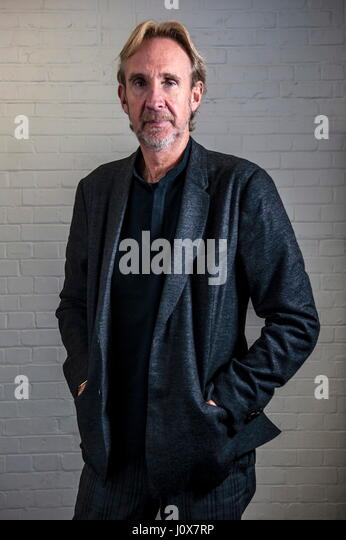 Mike rutherford stock photos mike rutherford stock images alamy - Hackett london head office ...