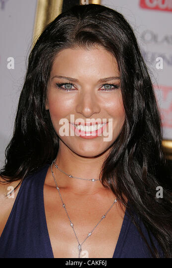 Actress Adrienne Stock Photos & Actress Adrienne Stock ...