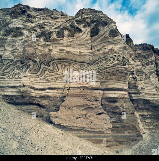 1900 Photo Around the Dead Sea.