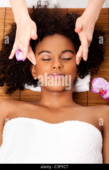 brazilian shemales girl massage