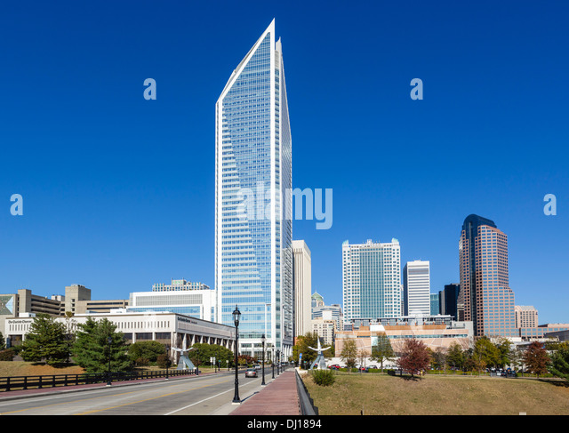 Building Blocks Fall Stock Photos Amp Building Blocks Fall
