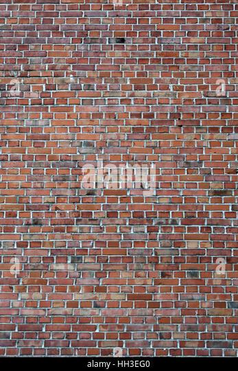 Background Brick Wall Bricks Backgrounds Texture Dark Old