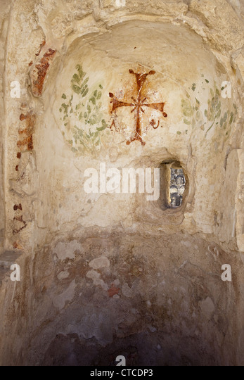 Byzantine Archaeology Stock Photos & Byzantine Archaeology ...