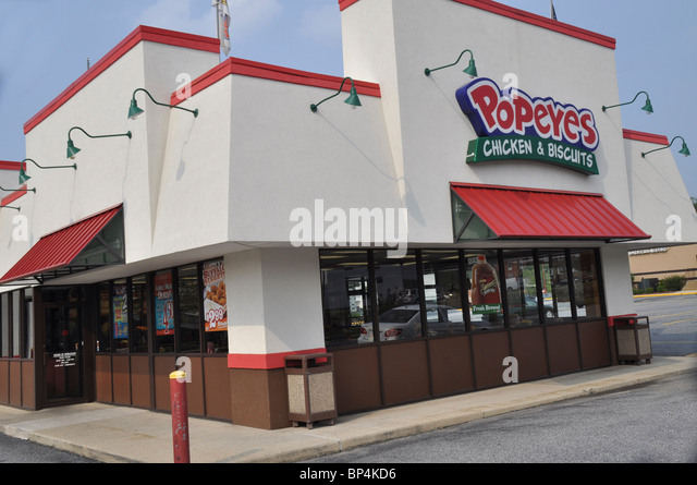 Find a Popeyes by ZIP code, postal code, city, state or province Country. Search ajax? 18E6DAEBBEC6E Popeyes Restaurant Locations in Oklahoma City, Oklahoma (OK).