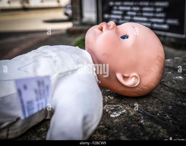 abandoning babies essay Looks at the problem of abandoned babies, discarded newborns who have been left in public places, other than hospitals, without care or supervision.