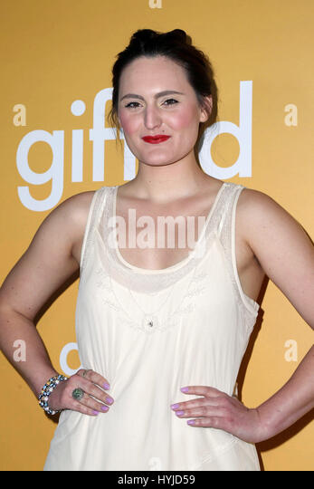 Mary chieffo stock photos mary chieffo stock images alamy 4 star cinemas garden grove ca
