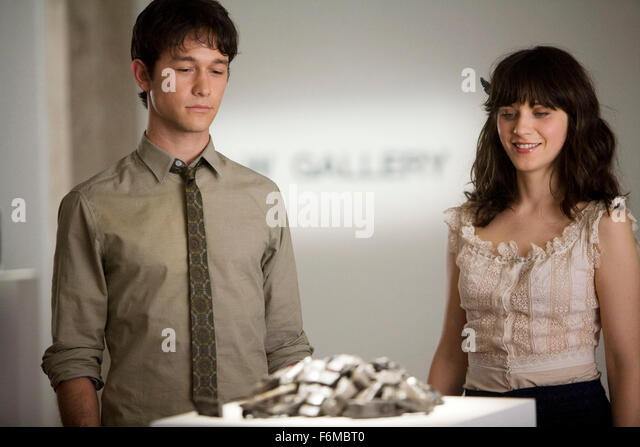 a synopsis of 500 days of 500 days of summer photos view all photos (46) 500 days of summer quotes rachel hansen: just because she likes the same bizzaro crap you do doesn't mean she's your soul mate tom: you're ridiculous your favorite beatle is ringo summer finn: damn right.