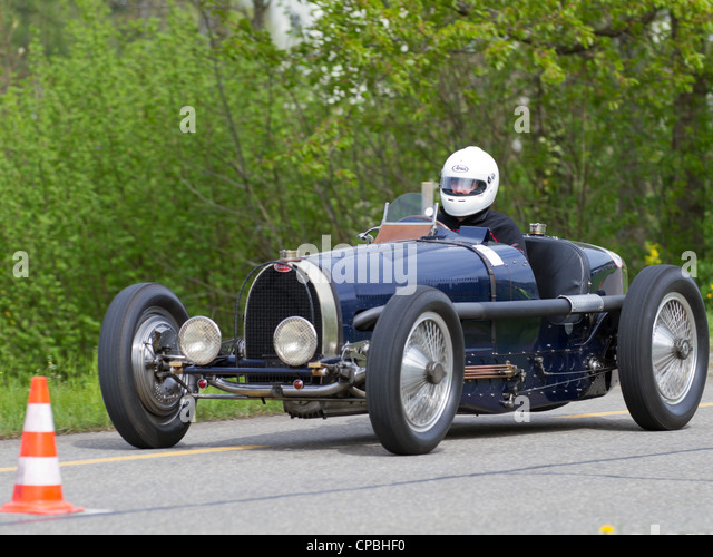 bugatti engine stock photos bugatti engine stock images alamy. Black Bedroom Furniture Sets. Home Design Ideas