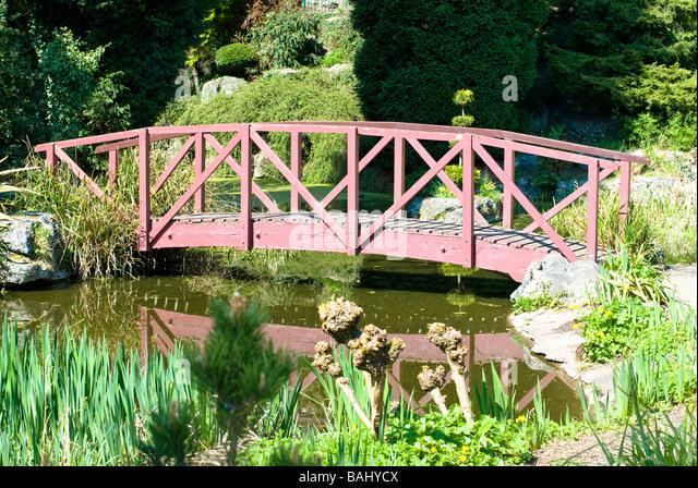 Image Result For Avenham Park Japanese Garden