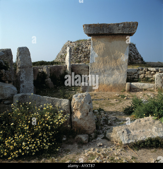 prähistorisch