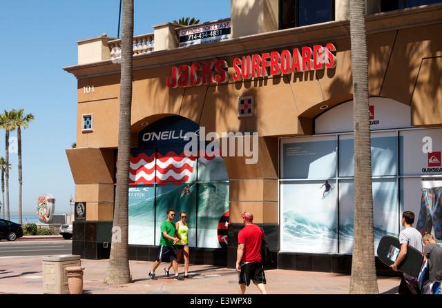 Poker store huntington beach