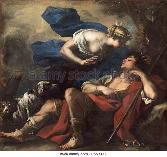 diana and endymion Explore magistra michaud's board endymion & selene on pinterest | see more  ideas about greek mythology, diana and painting prints.