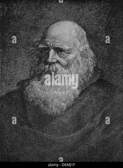 romanticism and william cullen bryant Start studying william cullen bryant - american romanticism learn vocabulary, terms, and more with flashcards, games, and other study tools.