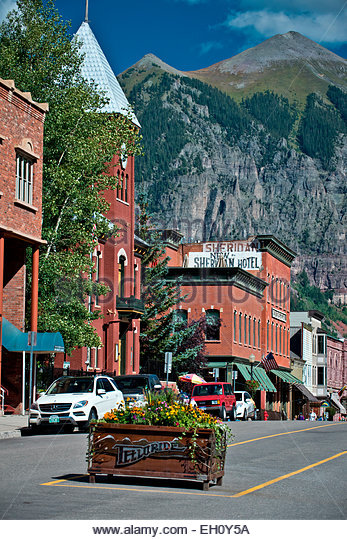 ouray catholic singles Save see tripadvisor's moab, utah hotel deals and special prices on 30+ hotels all in one spot find the perfect hotel within your budget with reviews from real travelers.