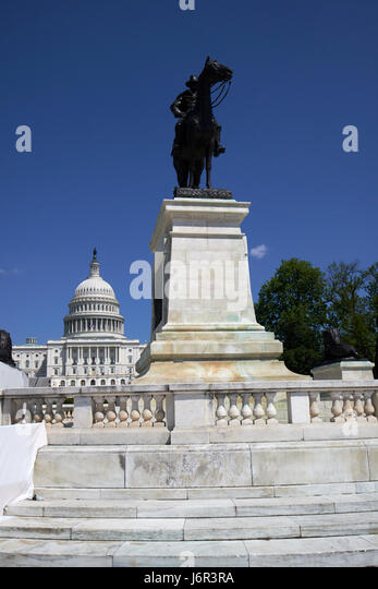 the memorial speech of ulysses s grant General ulysses s grant national memorial  answer key chapter 11 pt2520 database concepts lab 6 answers pat 2014 booklet s answer parts of speech overview answers.