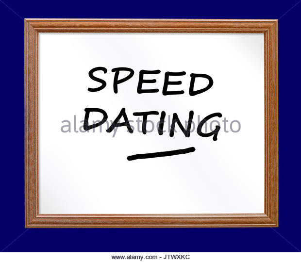 "whiteboard speed dating When you have a number of questions (15 or so), collect in the mini-whiteboards  and set up the final stage this is a ""speed-dating"" style."