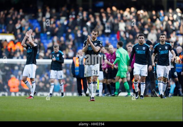 Image Result For Swansea Vs Tottenham Hh