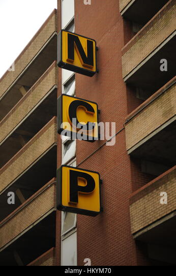 Ncp Parking Stock Photos & Ncp Parking Stock Images  Alamy. Squamous Cell Signs. Hospital Premise Signs. Rounded Signs Of Stroke. Courageous Signs. Important Signs Of Stroke. 1st January Signs. Body Shapes Signs. Low Glucose Signs
