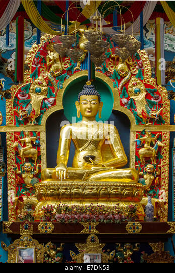 Buddhist golden temple in bangalore dating. how to politely ask for info when online dating.