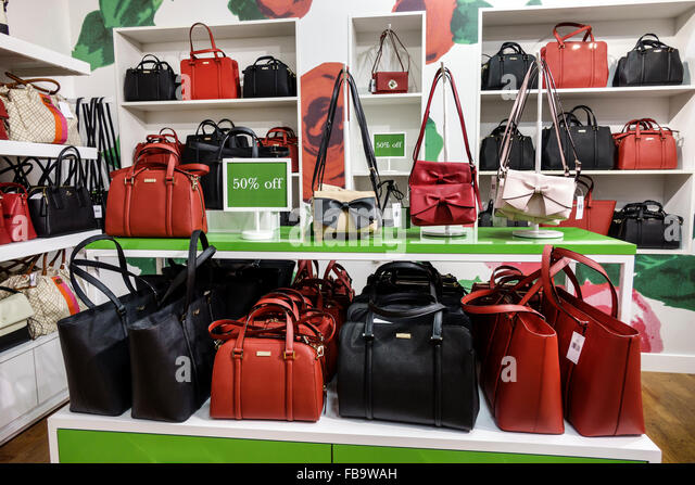 Kate Spade Stock Photos & Kate Spade Stock Images - Alamy