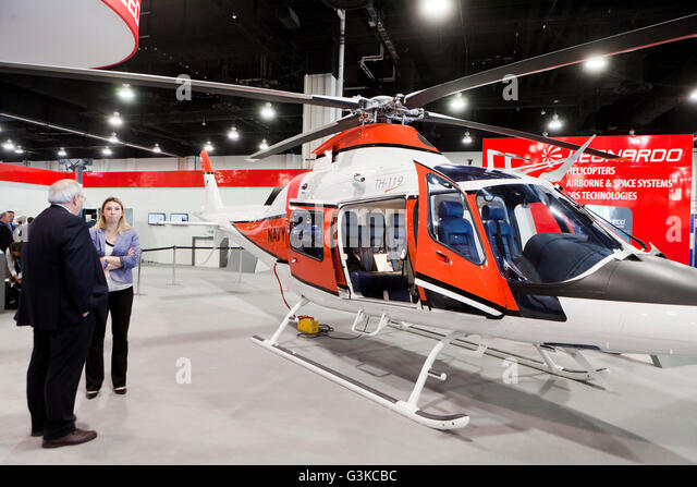 Leonardo D Exhibition : Leonardo finmeccanica stock photos